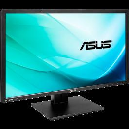 Monitor 4K de 27 Pulgadas ASUS PB287Q 10 bits por color y 1 ms. de tiempo de respuesta
