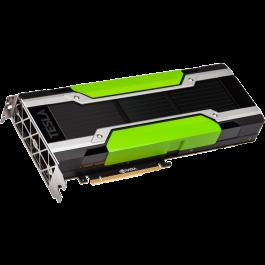 Tarjeta de Computación NVIDIA Tesla P100 12 GB. HBM2 Passive