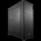 Mantis Estudio uLtima Plus P4000 GTX-1080 Ti
