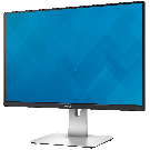 Monitor LED IPS de 24 pulgadas Dell Ultrasharp™ U2415