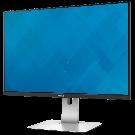 Monitor LED IPS de 24 pulgadas Dell Ultrasharp™ U2415