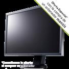 Monitor Profesional de LED de 24 Pulgadas EIZO FlexScan EV2416W con panel TN