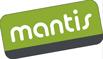 MANTIS Informática, S.R.L.